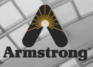 ARMSTRONG HUNT