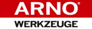 ARNO-Werkzeuge Karl-Heinz Arnold GmbH