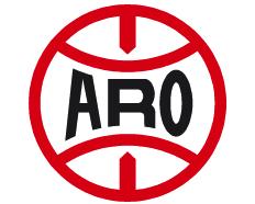 ARO Welding Technologies SAS