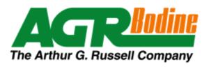 ARTHUR G. RUSSELL