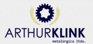 Arthur Klink Metalúrgica Ltda.