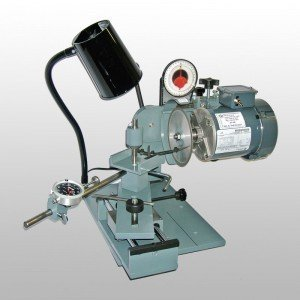 Av 40 saw blade sharpening machine