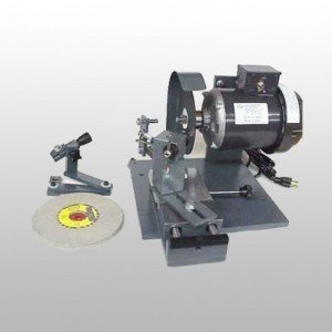 Av 41 ice auger blade sharpener