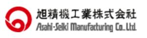 Asahi-Seiki Manufacturing Co., Ltd
