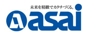 Asai Corporation
