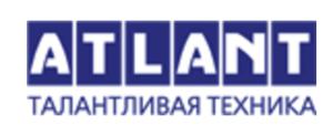 Atlant, ZAO - Minsk Refrigerators Plant