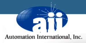 AUTOMATION INTERNATIONAL