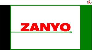 Chongqing Zanyo Electromechanical and Machinery CO., Ltd.