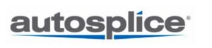 Autosplice Europe GmbH