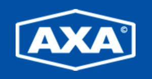 AXA Maschinenbau GmbH