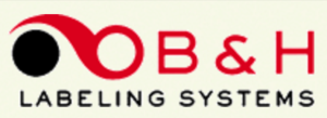 B & H Labeling Systems | B & H MANUFACTURING COMPANY, INC.