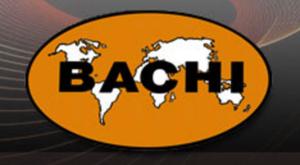 Bachi Company