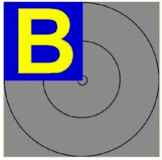 BalanceMaster, Inc.