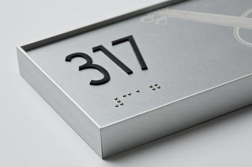 mg 4424  2