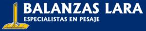 BALANZAS LARA