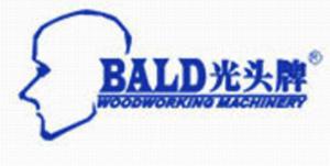 Bald Working Machinery Co., Ltd , Shunde Foshan