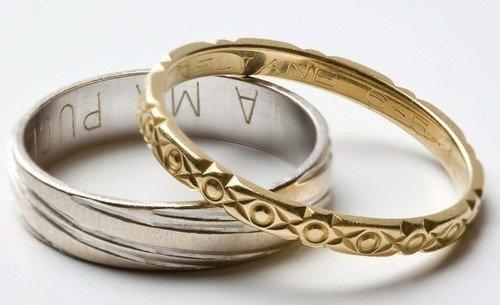 M20 jewel rings 10 13
