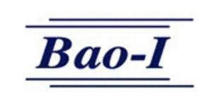 BAO-I