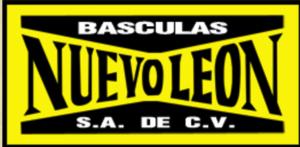 Básculas Nuevo León, S.A. de C.V.