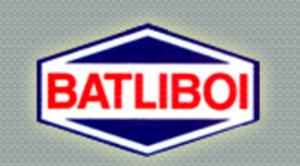Batliboi Ltd