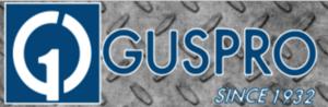 Guspro Inc.