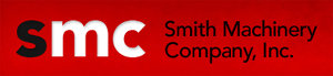 Smith Machinery Company