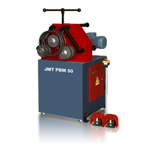 Jmt mechanical pbm 30