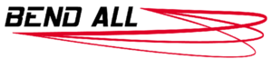 Bend All Automotive Inc.