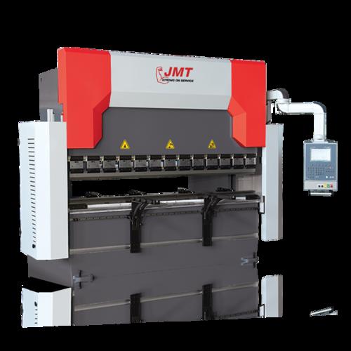 Jmt adr series press brakes