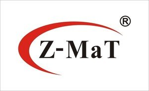 Zhejiang Zhenhuan CNC Machine Tool Co.,Ltd.