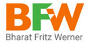 Bharat Fritz Werner Ltd