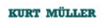 Kurt Muller Maschinen-Revisions-AG