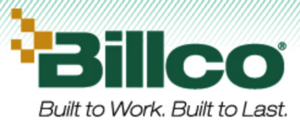 Billco Manufacturing, Inc.