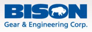 Bison Gear & Engineering
