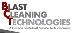 Blast Cleaning Technologies | Metcast Blast Cleaning Technologies