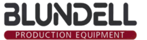 Blundell Production Equipment Ltd
