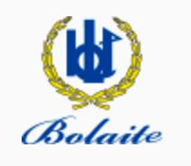 BOLAITE