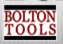 Bolton Group, Inc.