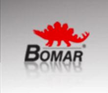 BOMAR, spol. s r.o.