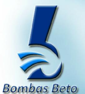 BOMBAS BETO