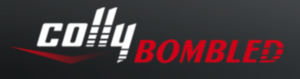 BOMBLED
