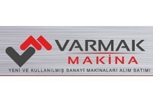VARMAK MACHINE