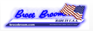 BROCE MANUFACTURING CO.
