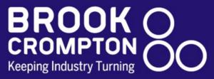 Brook Crompton UK Ltd
