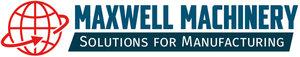 Maxwell Machinery LLC