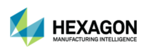 Hexagon Metrology Nordic AB