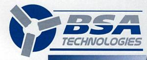 BSA TECHNOLOGIES