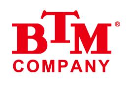 BTM Corporation
