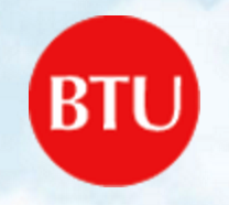 BTU ENGINEERING