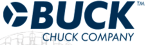 Buck Chuck Company